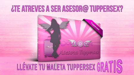 Atrevete_Asesora_Maleta_Tuppersex_Gratis
