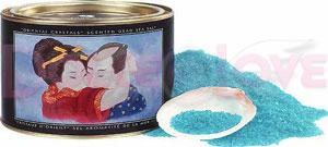 Productos para el baño en Reuniones Tapersex en Quintanar de la Orden con Dolce Love