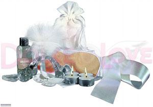 Productos en Kits de Reuniones Tapersex en Viveiro con Dolce Love