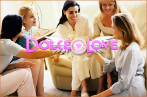 Reunion_Tuppersex_Dolce-Love