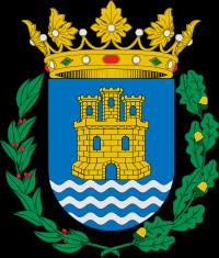 Reunión Tuppersex Gratis en Alcalá de Henares y Reuniones Tappersex