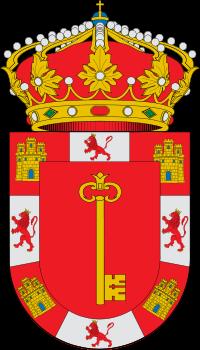Reunión Tuppersex Gratis en Alcalá la Real y Reuniones Tappersex