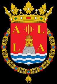 Reunión Tuppersex Gratis en Alicante y Reuniones Tappersex