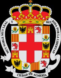 Reunión Tuppersex Gratis en Almería y Reuniones Tappersex