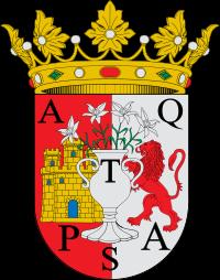 Reunión Tuppersex Gratis en Antequera y Reuniones Tappersex