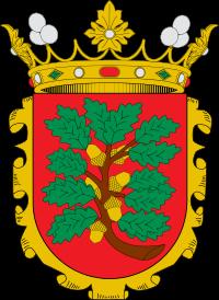 Reunión Tuppersex Gratis en Astorga y Reuniones Tappersex