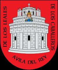 Reunión Tuppersex Gratis en Ávila y Reuniones Tappersex