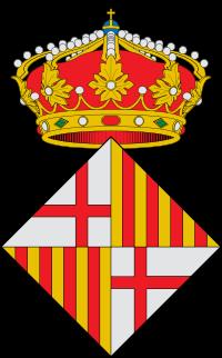 Reunión Tuppersex Gratis en Sarrià-Sant Gervasi (Barcelona) y Reuniones Tappersex