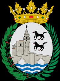 Reunión Tuppersex Gratis en Bilbao y Reuniones Tappersex