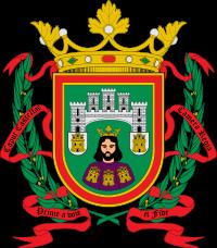 Reunión Tuppersex Gratis en Burgos y Reuniones Tappersex