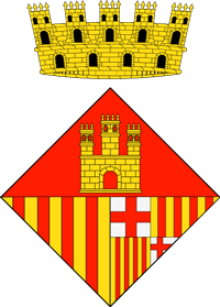 Reunión Tuppersex Gratis en Castellar del Vallès y Reuniones Tappersex