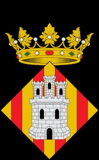 Reunión Tuppersex Gratis en Castellón de la Plana y Reuniones Tappersex