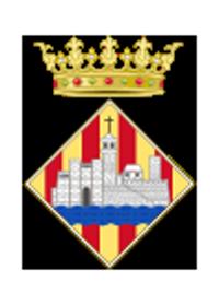 Reunión Tuppersex Gratis en Ciutadella de Menorca y Reuniones Tappersex