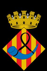 Reunión Tuppersex Gratis en Cornellà de Llobregat y Reuniones Tappersex