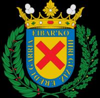 Reunión Tuppersex Gratis en Eibar y Reuniones Tappersex