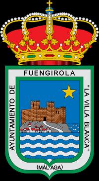 Reunión Tuppersex Gratis en Fuengirola y Reuniones Tappersex