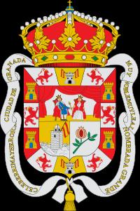Reunión Tuppersex Gratis en Granada y Reuniones Tappersex