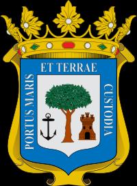 Reunión Tuppersex Gratis en Huelva y Reuniones Tappersex