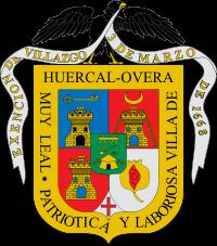 Reunión Tuppersex Gratis en Huércal-Overa y Reuniones Tappersex