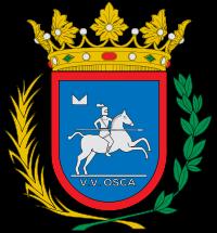 Reunión Tuppersex Gratis en Huesca y Reuniones Tappersex
