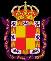 Reunión Tuppersex Gratis en Jaén y Reuniones Tappersex