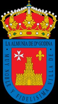 Reunión Tuppersex Gratis en La Almunia de Doña Godina y Reuniones Tappersex