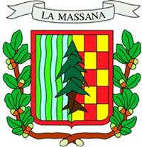 Reunión Tuppersex Gratis en La Massana y Reuniones Tappersex