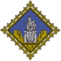 Reunión Tuppersex Gratis en La Seu d'Urgell y Reuniones Tappersex