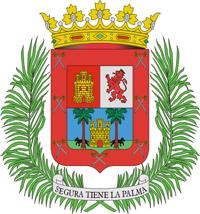 Reunión Tuppersex Gratis en Las Palmas de Gran Canaria y Reuniones Tappersex