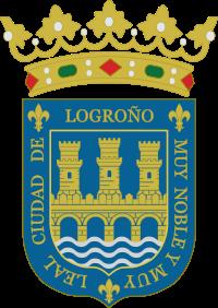Reunión Tuppersex Gratis en Logroño y Reuniones Tappersex