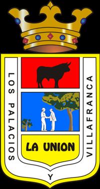 Reunión Tuppersex Gratis en Los Palacios y Villafranca y Reuniones Tappersex