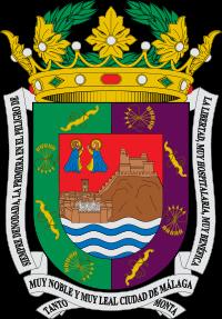 Reunión Tuppersex Gratis en Centro de Málaga (Málaga) y Reuniones Tappersex