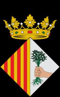 Reunión Tuppersex Gratis en Mataró y Reuniones Tappersex
