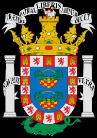 Reunión Tuppersex Gratis en Melilla y Reuniones Tappersex