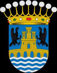 Reunión Tuppersex Gratis en Miranda de Ebro y Reuniones Tappersex