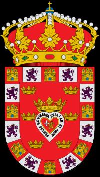 Reunión Tuppersex Gratis en Murcia y Reuniones Tappersex