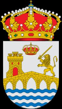 Reunión Tuppersex Gratis en Ourense y Reuniones Tappersex