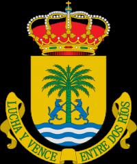 Reunión Tuppersex Gratis en Palma del Río y Reuniones Tappersex