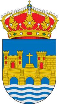 Reunión Tuppersex Gratis en Pontevedra y Reuniones Tappersex