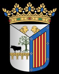 Reunión Tuppersex Gratis en Salamanca y Reuniones Tappersex