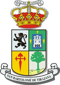 Reunión Tuppersex Gratis en San Bartolomé de Tirajana y Reuniones Tappersex