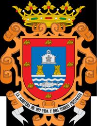 Reunión Tuppersex Gratis en San Javier y Reuniones Tappersex