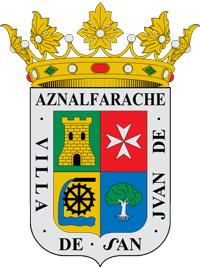 Reunión Tuppersex Gratis en San Juan de Aznalfarache y Reuniones Tappersex