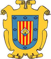 Reunión Tuppersex Gratis en Sant Antoni de Portmany y Reuniones Tappersex