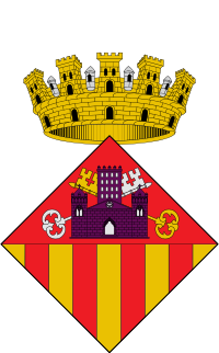 Reunión Tuppersex Gratis en Sant Cugat del Vallès y Reuniones Tappersex