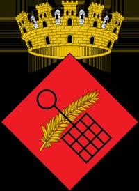 Reunión Tuppersex Gratis en Sant Feliu de Llobregat y Reuniones Tappersex