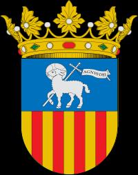 Reunión Tuppersex Gratis en Sant Joan d'Alacant y Reuniones Tappersex