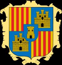 Reunión Tuppersex Gratis en Sant Josep de sa Talaia y Reuniones Tappersex