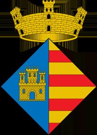 Reunión Tuppersex Gratis en Sant Pere de Ribes y Reuniones Tappersex