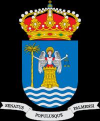 Reunión Tuppersex Gratis en Santa Cruz de La Palma y Reuniones Tappersex